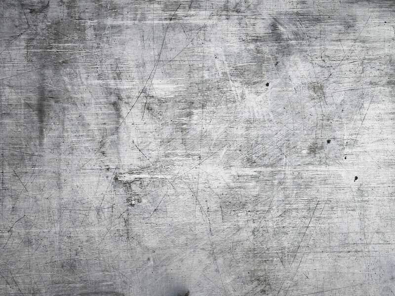 Grey Textured Pattern