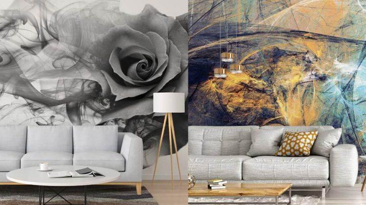 Tips for decorating rental property