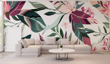 6 things to know before you purchase a wallpaper